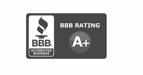 Better Business Bureau BBB A+ Rating, Apex Heating and Air Conditioning