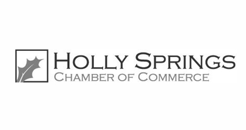 Member Holly Springs Chamber of Commerce