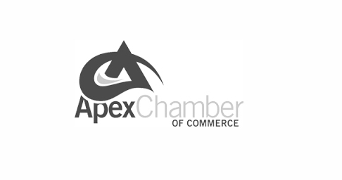 Member Apex Chamber of Commerce, Apex Heating and Air Conditioning