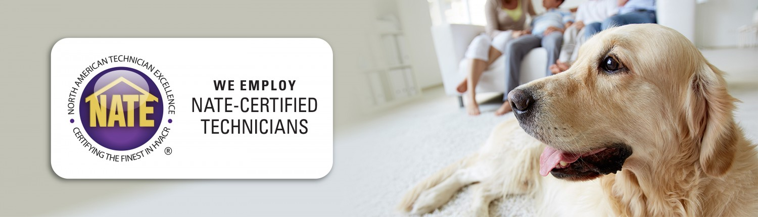 Indoor Air Quality by Apex Heating and Air Conditioning