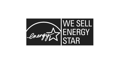 Apex Heating and Air Conditioning sells energy star