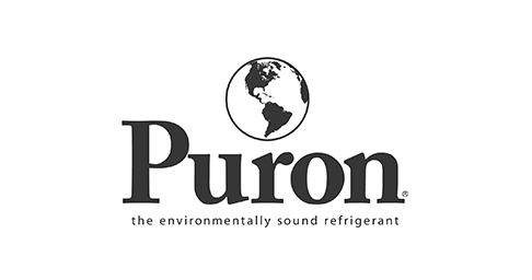 Puron® by Apex Heating and Air Conditioning
