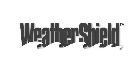 WeatherShield™ by Apex Heating and Air Conditioning