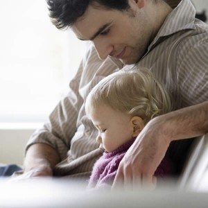 Protect your family with a new HVAC system by Apex Heating and Air Conditioning