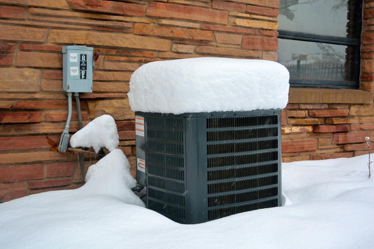 7 Hot Heating Tips To Prepare Your Home For Winter Apex